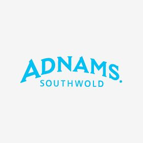 Adnams Barley Wine Extract Recipe Pack