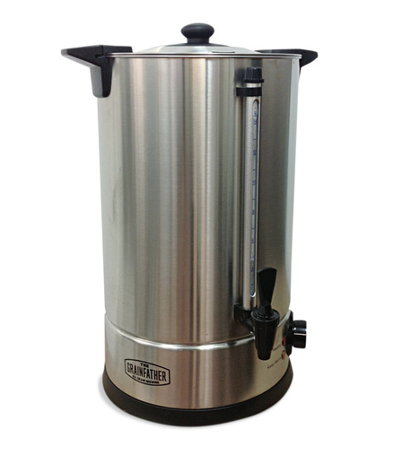 The Grainfather Sparge Water Heater