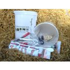 Brew's Winemakers Starter Kit 30 bottle