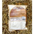 Muntons Foil Pack Spraymalt Light (DME) 500grm