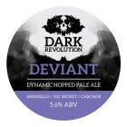 Deviant Dynamically Hopped Pale Ale Recipe pack
