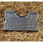 """Tower Drip Tray -  Cut out fits 3"""" Column towers"""
