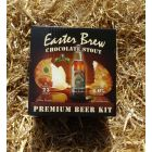 Bulldog Easter Chocolate Stout