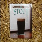 STOUT - Michael J Lewis PhD