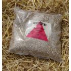 Warminster Maris Otter Pale Malt Crushed 1kg