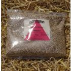 Warminster Maris Otter Pale Malt WHOLE 1kg