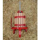 A Traditional Cider Press 20 Litre Capacity Model 11070