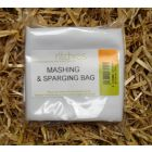 Original Mashing & Sparging Bag