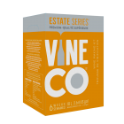 VineCo Estate Series Italian Pinot Grigio