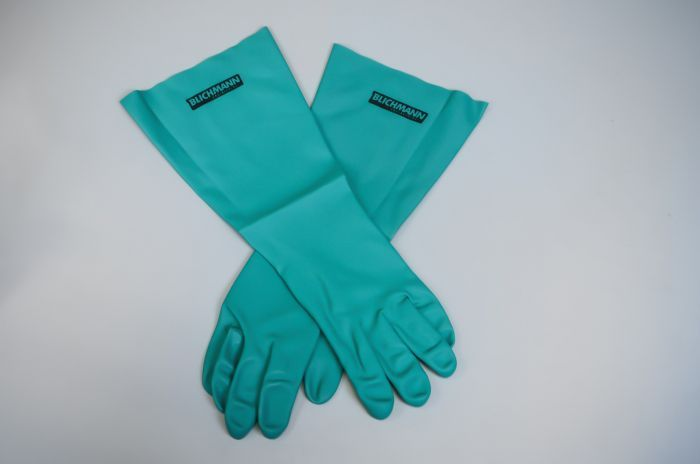 Blichmann Brewing Gloves - Extra Large