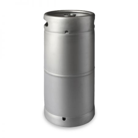 Crusader Keg  - 20L Slim