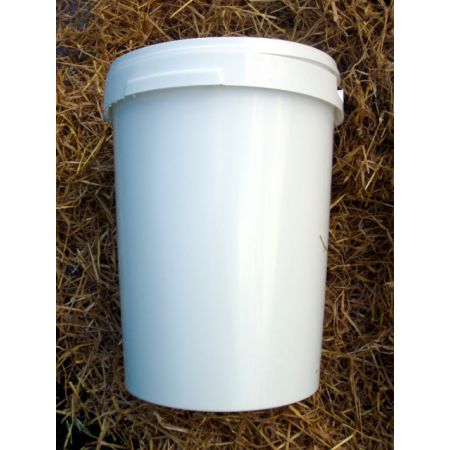 60 Litre Fermentation Vessel (Plain)