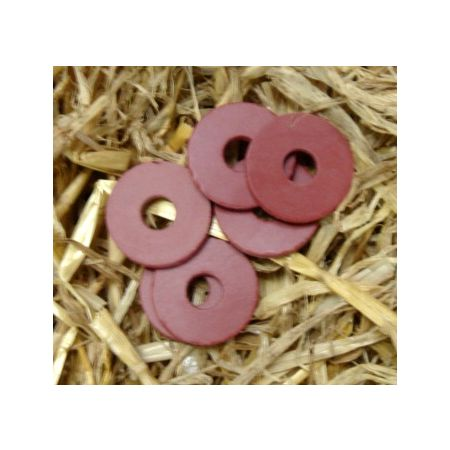 Grolsch Type Spare Washers (50)