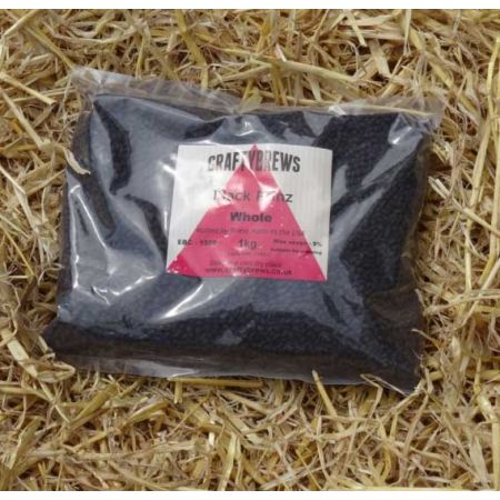 Briess Black Prinz Malt WHOLE 1kg