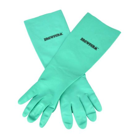 Brewferm Brewing Gloves - Medium