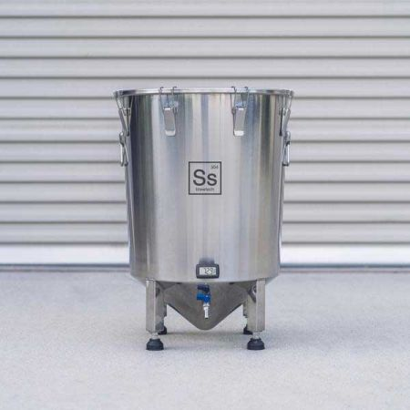 Brewmaster Bucket 14 Gal / 53L