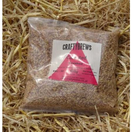 Cara Red ® (crushed) 500g