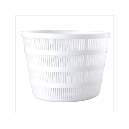 Cheese Mould Small Basket type 3700