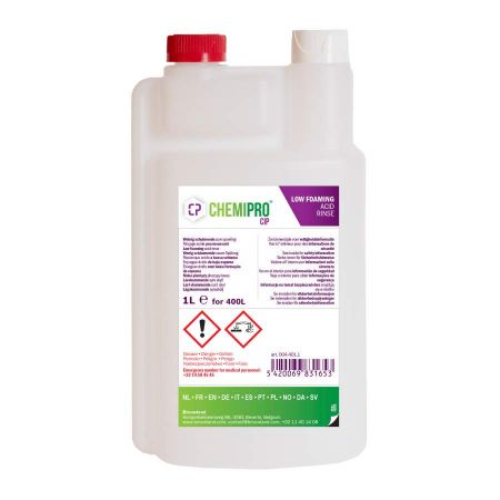 Chemipro CIP 1L