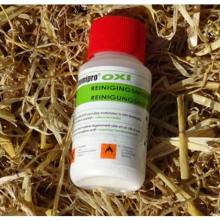 Chemipro Oxi Cleaner - 100g