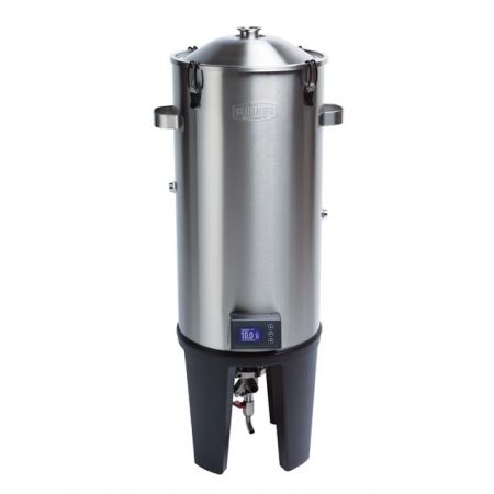 Grainfather Conical Pro Edition Fermenter NEW Wireless Edition