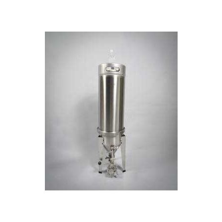 Blichmann Cornical Turn Key Kit