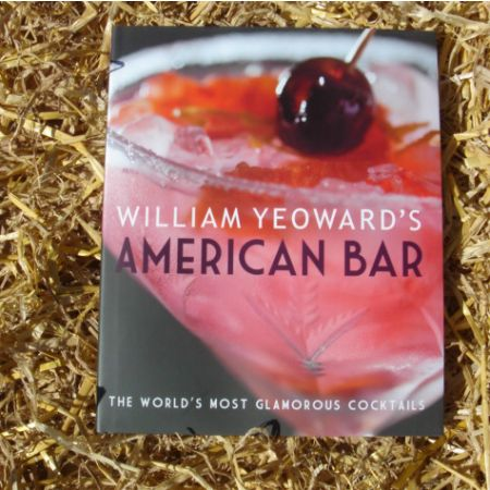 American Bar - William Yeoward