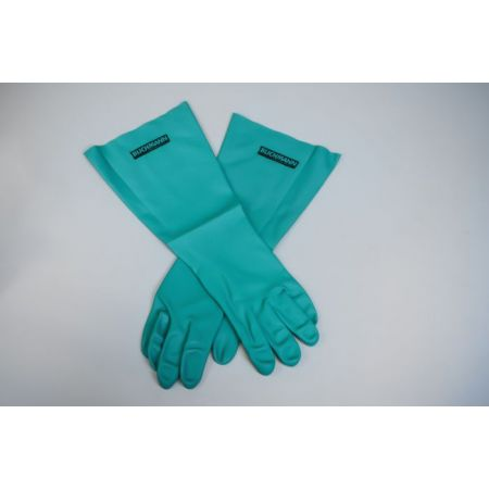 Blichmann Gloves - Large