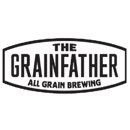 Grainfather Beginner's Starter Set