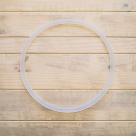 Gasket | Fermenter Lids - 7 Gal Chronical & Brew Bucket