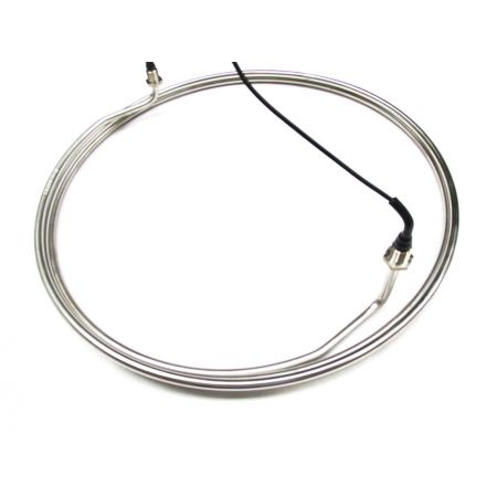 Braumeister Heating Element Outer 50L