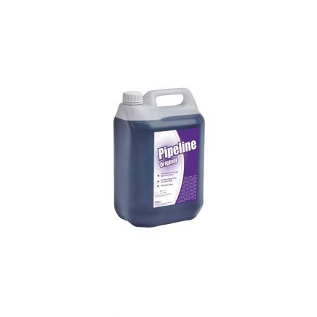 Pipeline Original Purple Beer Line Cleaner - 5L