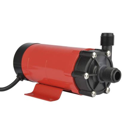 Brewferm Pump'in 15 magnetic drive pump