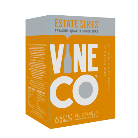 VineCo Estate Series Primo Rosso 30 bottle