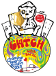 TINY REBEL CWTCH BEER KIT LTD EDITION